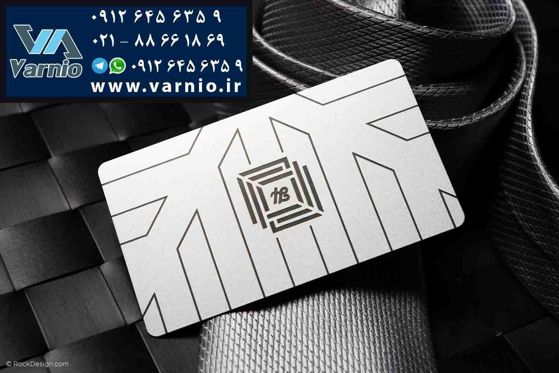 کارت ویزیت خاص کارت ویزیت جذاب کارت ویزیت طلاکوب کارت ویزیت سیاه و سفید کارت ویزیت مشکی کارت ویزیت سیاه کارت ویزیت لاکچری کارت ویزیت خاص 21